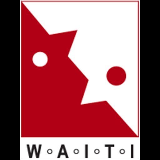 https://waiti.org.au/wp-content/uploads/2021/04/cropped-waiti-favicon.png