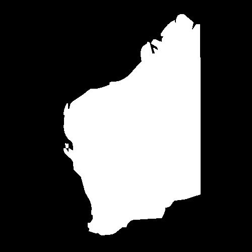 WA-Icon