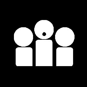 professional-icon-small